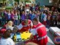 Svjetski dan prve pomoći